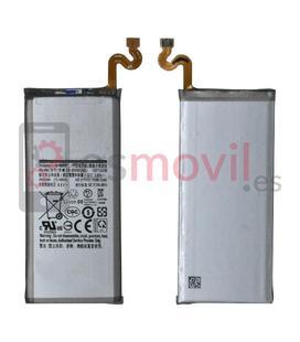 samsung-galaxy-note-9-n960f-eb-bn965abu-bateria-4000mah-bulk