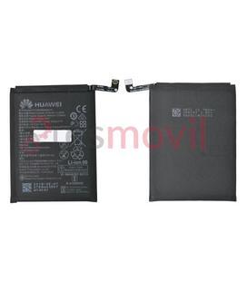 huawei-p20-honor-10-bateria-hb396285ecw-3400-mah-bulk
