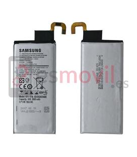samsung-galaxy-s6-edge-g925f-bateria-eb-bg925abe-2600-mah-service-pack