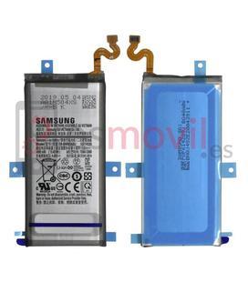 samsung-galaxy-note-9-n960f-eb-bn965abu-bateria-4000mah-service-pack