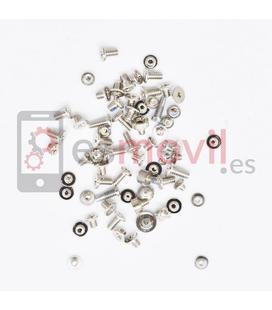 apple-iphone-8-set-completo-de-tornilleria-blanco