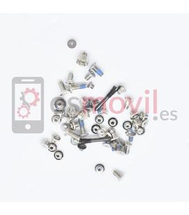 iphone-x-set-completo-de-tornilleria-negro