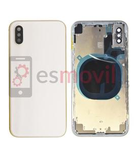 iphone-x-carcasa-trasera-blanca-compatible