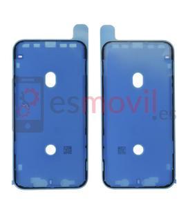 iphone-xr-adhesivo-frontal