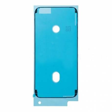 iphone-6s-adhesivo-del-tactil-negro