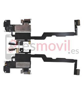 iphone-xs-flex-altavoz-auricular-microfono-superior-sensor-de-proximidad-flash