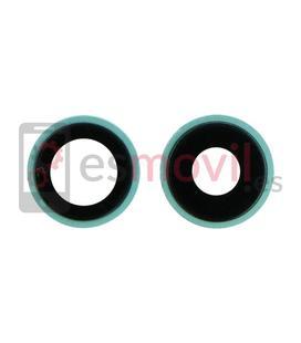 iphone-11-embellecedor-lente-de-camara-trasera-verde-compatible
