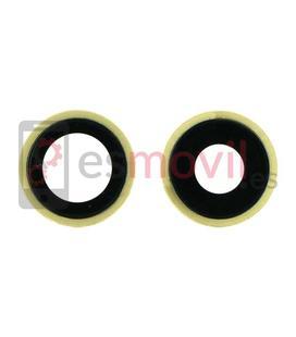 iphone-11-embellecedor-lente-de-camara-trasera-oro-compatible