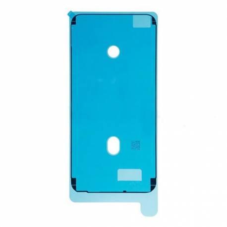 iphone-6-plus-6s-plus-adhesivo-del-tactil-negro