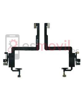 iphone-11-pro-flex-sensor