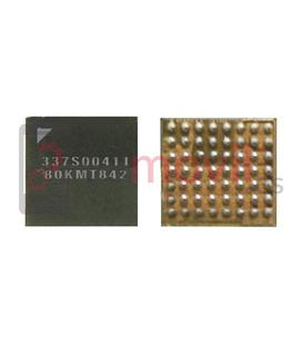apple-iphone-xs-max-11-pro-max-chip-ic-338s00411