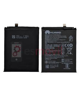 huawei-p10-honor-9-bateria-hb386280ecw-3200-mah-compatible