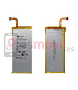 huawei-ascend-p6-ascend-g6-g620-p7-mini-bateria-hb3742a0ebc-2000-mah-compatible