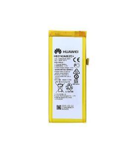 huawei-p8-lite-gr3-bateria-hb3742a0ezc-2200-mah-compatible