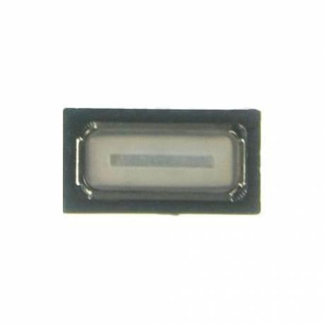 sony-xperia-z2-d6502-d6503-d6543-z3-d6603-d6643-d6653-altavoz-auricular