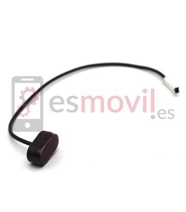 xiaomi-mi-electric-scooter-pro-m365-m365-pro-luz-de-freno
