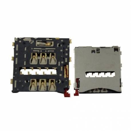 sony-xperia-z2-d6502-d6503-d6543-lector-sim