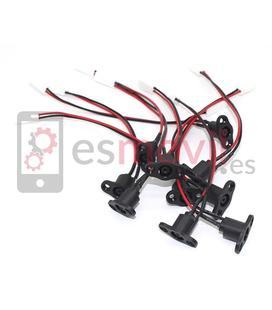 xiaomi-mi-electric-scooter-pro-pro-2-m365-m365-pro-1s-essential-conector-de-carga
