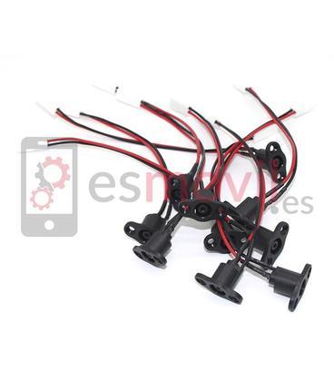xiaomi-mi-electric-scooter-pro-m365-m365-pro-conector-de-carga