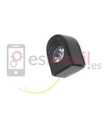 xiaomi-patinete-scooter-pro-mi-electric-scooter-luz-frontal