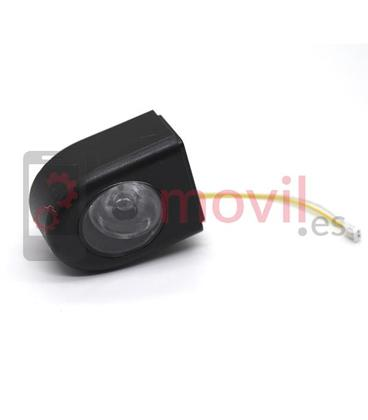 xiaomi-mi-electric-scooter-pro-m365-m365-pro-luz-frontal
