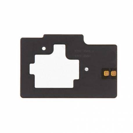 sony-xperia-z3-d6603-z3-dual-d6633-d6643-d6653-antena-nfc