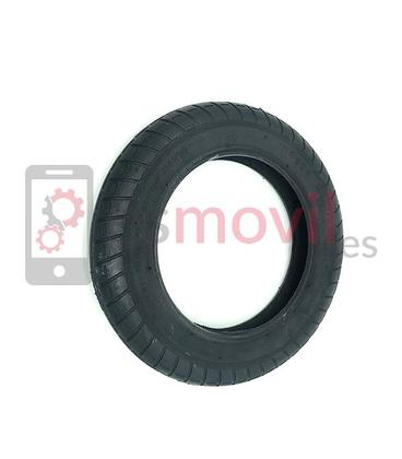 xiaomi-mi-electric-scooter-pro-m365-m365-pro-cubierta-wanda-maxima-calidad-rueda-10