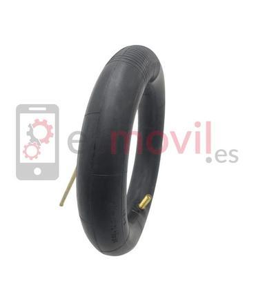 xiaomi-mi-electric-scooter-pro-m365-m365-pro-camara-de-rueda-85