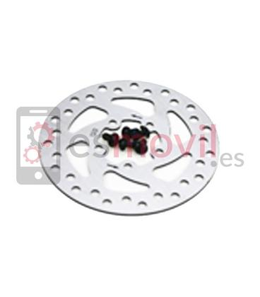 xiaomi-patinete-scooter-pro-disco-de-freno-120mm