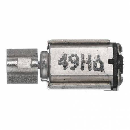 sony-xperia-z3-z3-compact-d5803-d5833-vibrador