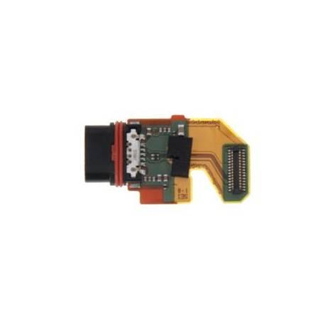 sony-xperia-z5-e6603-e6653-e6633-e6683-flex-conector-de-carga