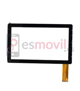 tablet-generica-7-tactil-generico-negro-ja-q866-compatible-con-wexler-tab-7000b-cube-u18gt-deluxe-edition