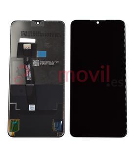 huawei-p30-lite-nova-4e-lcd-tactil-negro-compatible