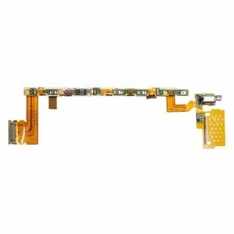 sony-xperia-z5-e6603-e6653-e6633-e6683-flex-botonera-vibrador
