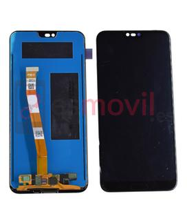 huawei-honor-10-lcd-tactil-negro-compatible