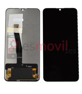huawei-p-smart-2019-p-smart-plus-2019-lcd-tactil-negro-compatible