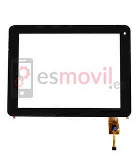 tablet-generica-8-tactil-generico-negro-04-0800-0140
