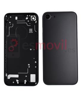 iphone-7-carcasa-trasera-negra-mate-compatible