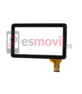 tablet-generica-10-tactil-negro-dpt-10112-0a3709j-compatible-con-woxter-qx-100