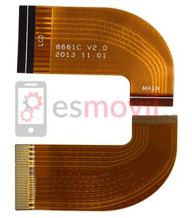 bq-elcano-2-flex-de-lcd-a-placa