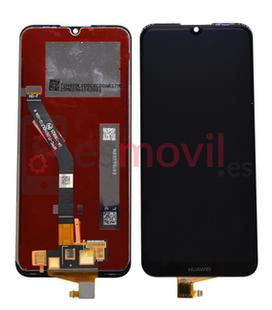 huawei-y6-2019-honor-8a-lcd-tactil-negro-compatible