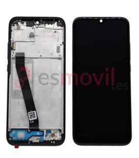 xiaomi-redmi-7-pantalla-lcd-tactil-marco-negro-compatible-hq