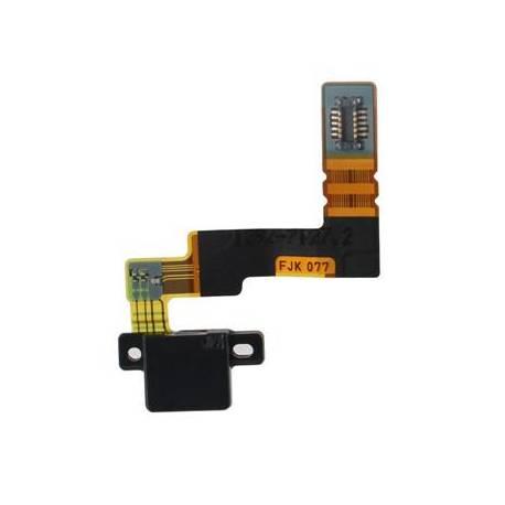 sony-xperia-z5-e6603-e6653-e6633-e6683-flex-microfono