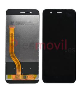 huawei-honor-8-pro-v9-lcd-tactil-negro-compatible