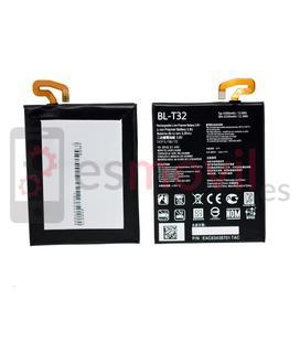 lg-g6-h870-bateria-bl-t32-3300-mah-compatible