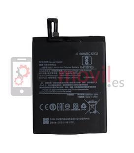 xiaomi-pocophone-f1-bateria-bm4e-4000-mah-compatible