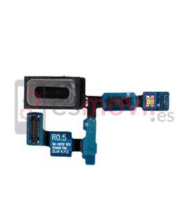 samsung-galaxy-s6-edge-plus-g928f-flex-sensor-de-proximidad-altavoz-auricular-compatible