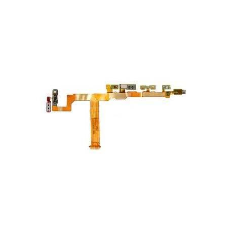 sony-xperia-z5-compact-e5823-flex-boton-encendido-vibrador-sensor