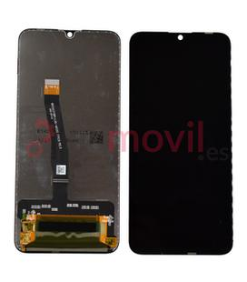 huawei-honor-10-lite-honor-10i-honor-20-lite-lcd-tactil-negro-compatible