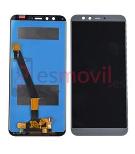 huawei-honor-9-lite-lcd-tactil-gris-compatible